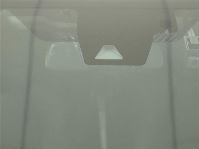 G ワンオーナー ハイブリッド 衝突被害軽減システム ドラレコ LEDヘッドランプ アルミホイール フルセグ DVD再生 ミュージックプレイヤー接続可 バックカメラ スマートキー ETC CVT キーレス(13枚目)