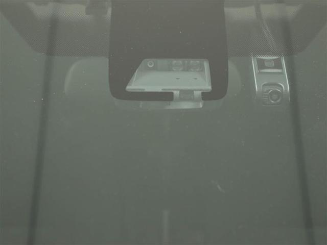 Sスタイルブラック ワンオーナー ハイブリッド 衝突被害軽減システム ドラレコ フルセグ DVD再生 ミュージックプレイヤー接続可 バックカメラ スマートキー ETC CVT キーレス 盗難防止装置(12枚目)