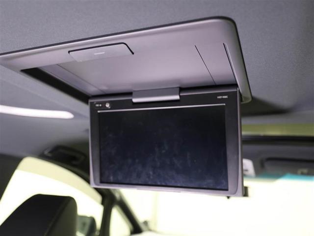 2.5Z Aエディション ゴールデンアイズ ワンオーナー サンルーフ 両側電動スライド LEDヘッドランプ アルミホイール フルセグ DVD再生 ミュージックプレイヤー接続可 後席モニター バックカメラ スマートキー ETC CVT キーレス(12枚目)