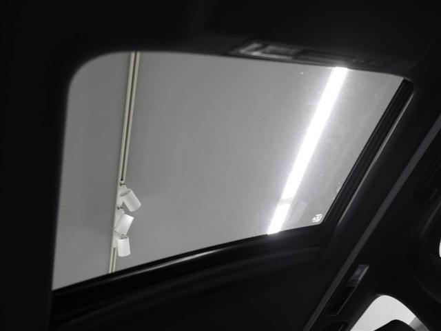 2.5Z Aエディション ゴールデンアイズ ワンオーナー サンルーフ 両側電動スライド LEDヘッドランプ アルミホイール フルセグ DVD再生 ミュージックプレイヤー接続可 後席モニター バックカメラ スマートキー ETC CVT キーレス(14枚目)