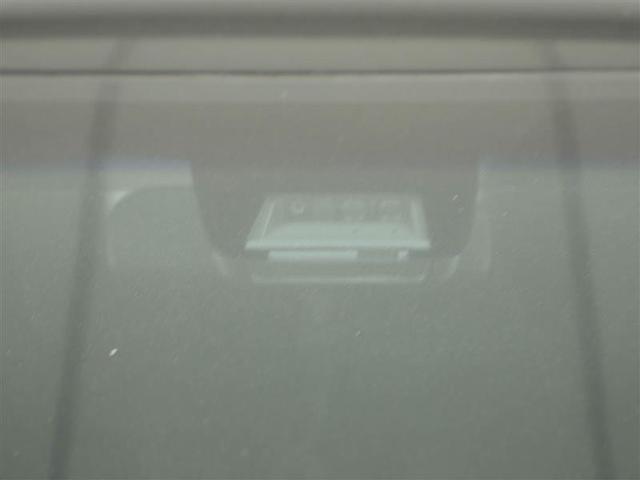 アエラス プレミアム ワンオーナー 衝突被害軽減システム 両側電動スライド LEDヘッドランプ アルミホイール フルセグ DVD再生 ミュージックプレイヤー接続可 バックカメラ スマートキー ETC CVT 乗車定員7人(15枚目)