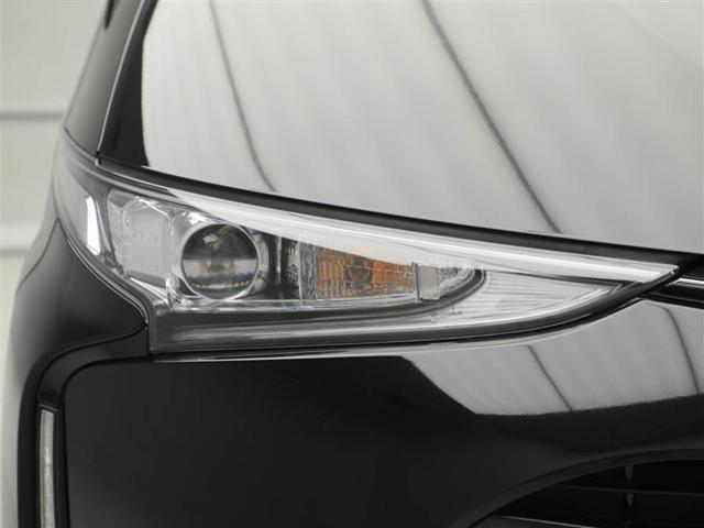アエラス プレミアム ワンオーナー 衝突被害軽減システム 両側電動スライド LEDヘッドランプ アルミホイール フルセグ DVD再生 ミュージックプレイヤー接続可 バックカメラ スマートキー ETC CVT 乗車定員7人(16枚目)