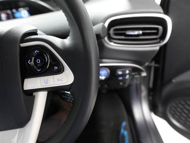 A ワンオーナー ハイブリッド 衝突被害軽減システム ドラレコ LEDヘッドランプ アルミホイール フルセグ DVD再生 ミュージックプレイヤー接続可 バックカメラ スマートキー ETC CVT キーレス(13枚目)