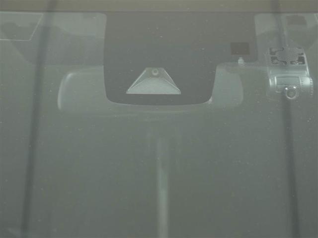 A ワンオーナー ハイブリッド 衝突被害軽減システム ドラレコ LEDヘッドランプ アルミホイール フルセグ DVD再生 ミュージックプレイヤー接続可 バックカメラ スマートキー ETC CVT キーレス(14枚目)