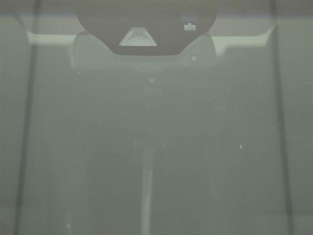 プレミアム アドバンスドパッケージ ワンオーナー 衝突被害軽減システム 革シート LEDヘッドランプ アルミホイール フルセグ DVD再生 ミュージックプレイヤー接続可 バックカメラ スマートキー ETC オートクルーズコントロール(13枚目)
