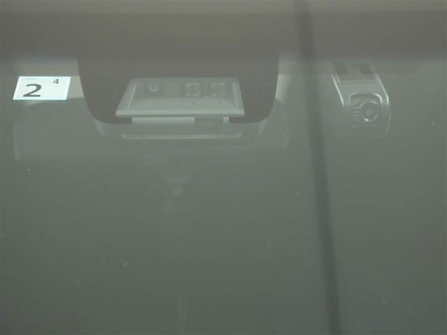 アエラス ワンオーナー 衝突被害軽減システム ドラレコ 両側電動スライド LEDヘッドランプ アルミホイール フルセグ DVD再生 ミュージックプレイヤー接続可 バックカメラ スマートキー メモリーナビ ETC(14枚目)