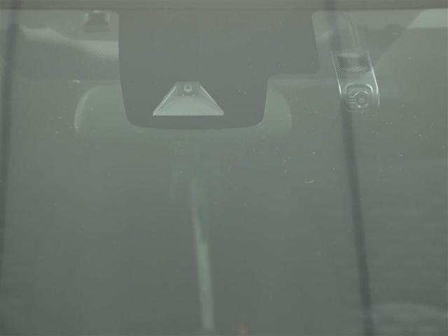 Sセーフティプラス ワンオーナー ハイブリッド 衝突被害軽減システム ドラレコ LEDヘッドランプ アルミホイール フルセグ DVD再生 ミュージックプレイヤー接続可 バックカメラ スマートキー メモリーナビ ETC(14枚目)