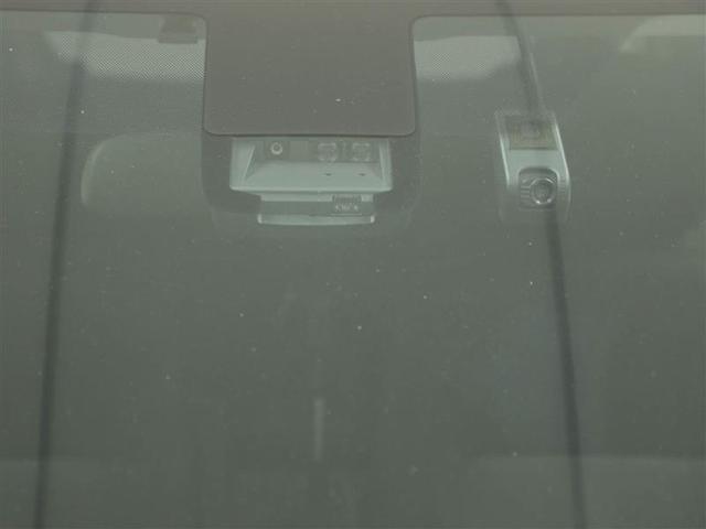 ハイブリッド ファンベースG ワンオーナー ハイブリッド 衝突被害軽減システム ドラレコ 両側電動スライド LEDヘッドランプ アルミホイール フルセグ DVD再生 ミュージックプレイヤー接続可 バックカメラ スマートキー ETC(13枚目)
