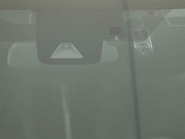 Aプレミアム ツーリングセレクション ワンオーナー ハイブリッド 衝突被害軽減システム ドラレコ 革シート 4WD LEDヘッドランプ アルミホイール フルセグ DVD再生 ミュージックプレイヤー接続可 バックカメラ スマートキー ETC(13枚目)