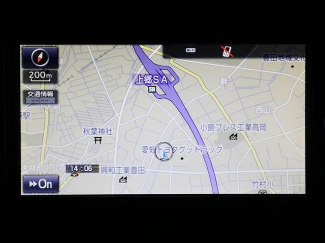 カスタムG S ワンオーナー 衝突被害軽減システム ドラレコ 両側電動スライド LEDヘッドランプ アルミホイール フルセグ DVD再生 ミュージックプレイヤー接続可 バックカメラ スマートキー メモリーナビ ETC(11枚目)