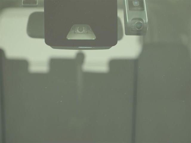 カスタムG S ワンオーナー 衝突被害軽減システム ドラレコ 両側電動スライド LEDヘッドランプ アルミホイール フルセグ DVD再生 ミュージックプレイヤー接続可 バックカメラ スマートキー メモリーナビ ETC(14枚目)