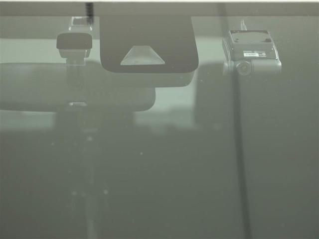 Z ブラックラリーエディション ワンオーナー ディーゼル 衝突被害軽減システム ドラレコ 4WD LEDヘッドランプ アルミホイール フルセグ DVD再生 ミュージックプレイヤー接続可 バックカメラ スマートキー メモリーナビ(13枚目)