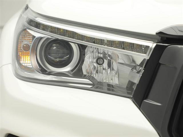Z ブラックラリーエディション ワンオーナー ディーゼル 衝突被害軽減システム ドラレコ 4WD LEDヘッドランプ アルミホイール フルセグ DVD再生 ミュージックプレイヤー接続可 バックカメラ スマートキー メモリーナビ(14枚目)
