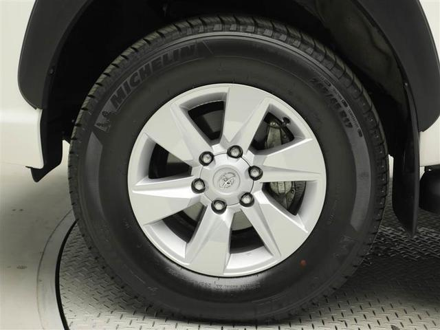 Z ブラックラリーエディション ワンオーナー ディーゼル 衝突被害軽減システム ドラレコ 4WD LEDヘッドランプ アルミホイール フルセグ DVD再生 ミュージックプレイヤー接続可 バックカメラ スマートキー メモリーナビ(16枚目)