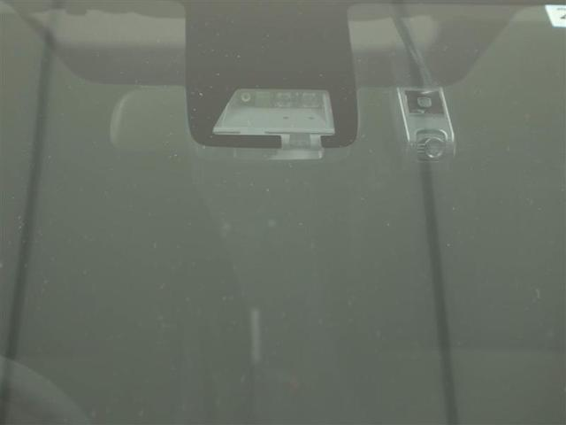 Sスタイルブラック ワンオーナー ハイブリッド 衝突被害軽減システム ドラレコ ミュージックプレイヤー接続可 バックカメラ スマートキー メモリーナビ CVT キーレス 盗難防止装置(13枚目)
