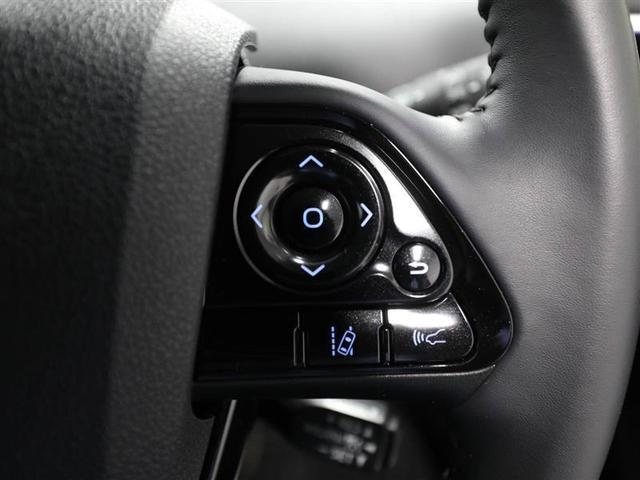 Sツーリングセレクション トヨタ認定中古車 フルエアロ ワンオーナー 社外アルミ 衝突被害軽減システム LEDヘッドランプ フルセグ DVD再生 ミュージックプレイヤー接続可 バックカメラ スマートキー メモリーナビ ETC(12枚目)