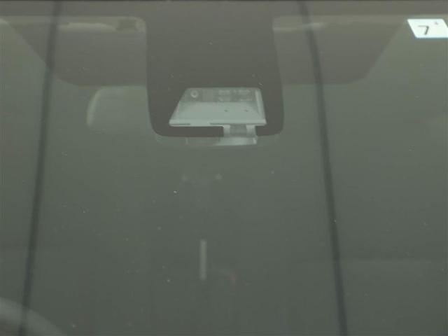 S ワンオーナー ハイブリッド 衝突被害軽減システム フルセグ DVD再生 ミュージックプレイヤー接続可 バックカメラ スマートキー メモリーナビ ETC CVT キーレス 盗難防止装置(13枚目)