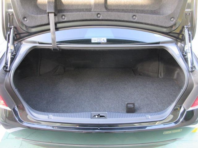 トヨタ クラウンハイブリッド アスリートG 減免用 補助装置付き アシストグリップ