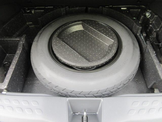 トヨタ C-HR G-T メモリーナビ