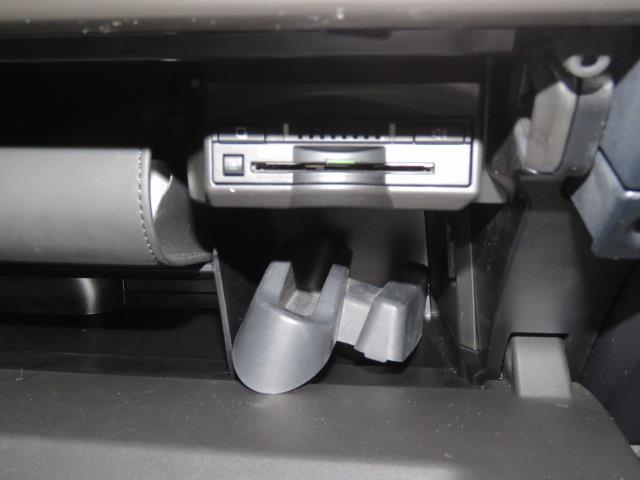 レクサス CT CT200h バージョンC メモリーナビ 純正アルミホイール