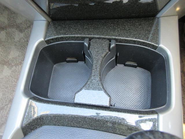 トヨタ ハイラックスサーフ SSR-G 純正アルミホイール DVDナビ オートエアコン