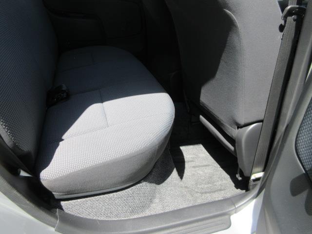 トヨタ サクシードバン U メモリーナビ ワンセグ マニュアルエアコン エアバッグ