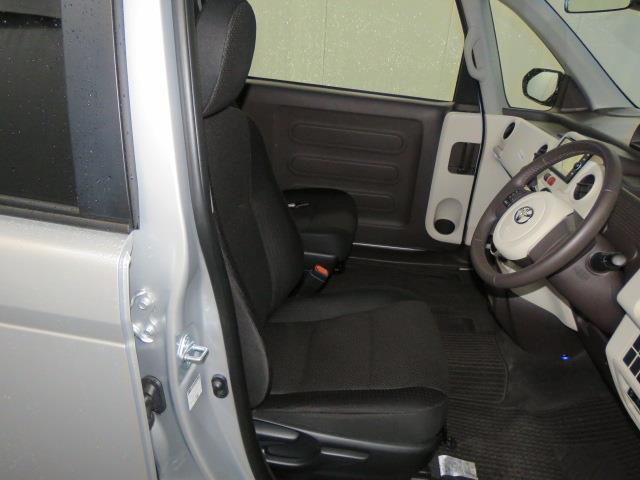 トヨタ ポルテ G メモリーナビ フルセグTV オートエアコン ABS