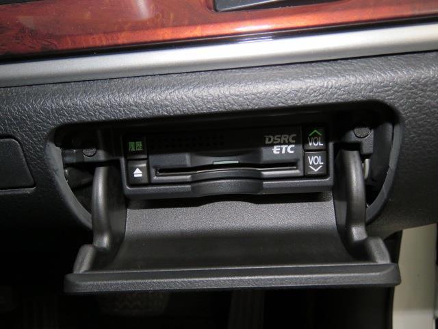 トヨタ クラウンマジェスタ Fバージョン 純正アルミホイール HDDナビ 地デジ