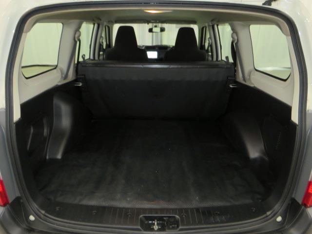 トヨタ サクシード UL HDDナビ フルセグ マニュアルエアコン エアバッグ