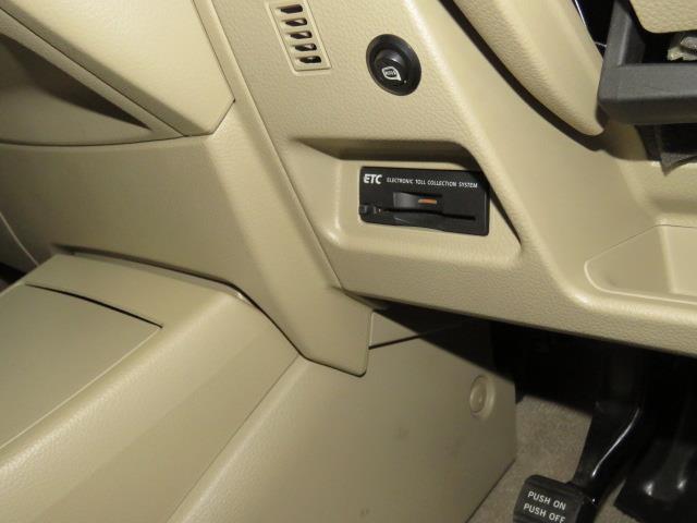日産 ティーダ 18G 純正アルミホイール メモリーナビ 地デジ ABS