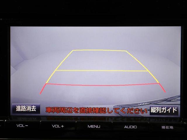 Gi メモリーナビ フルセグ 両側電動スライドドア ETC(12枚目)