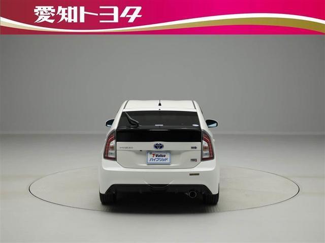 G's スマートキ- イモビライザー ワンオーナー ETC(6枚目)