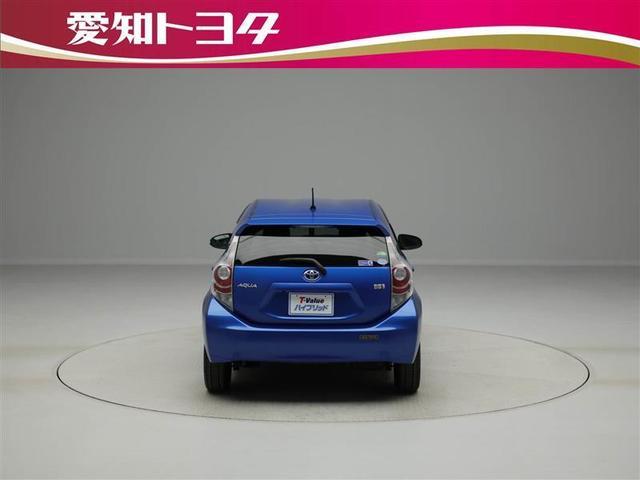 S メモリーナビ ワンセグ バックモニター スマートキ-(4枚目)