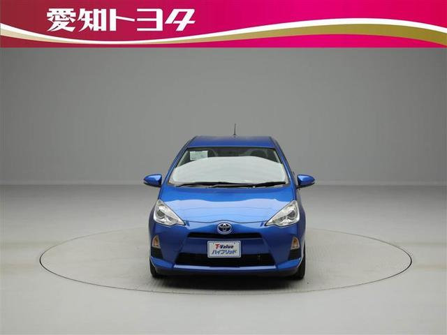 S メモリーナビ ワンセグ バックモニター スマートキ-(5枚目)