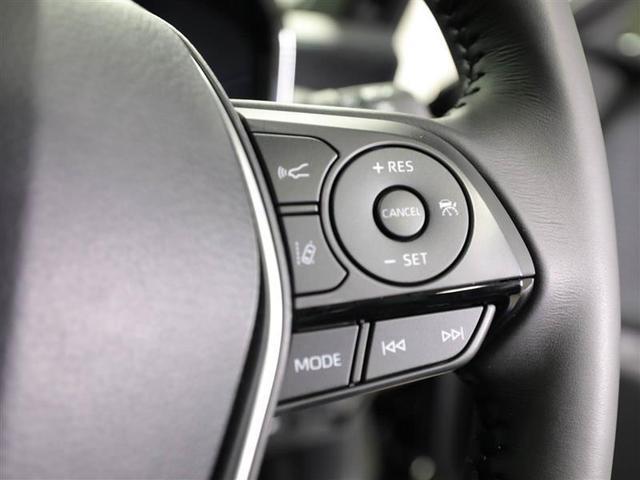 セーフティーセンス(衝突回避支援システム)&ETC&ドラレコが搭載♪高速道路でスムーズに安心に運転支援する装備です!過信せずに安全運転に心がけましょう♪