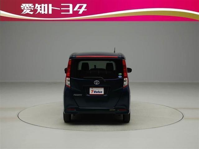 G S 両側電動スライドドア スマートキ- イモビライザー(5枚目)