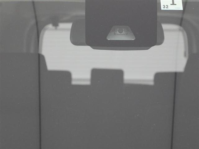 G S 両側電動スライドドア スマートキ- イモビライザー(12枚目)