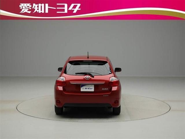 150X Mパッケージ メモリーナビ ワンセグ スマートキ-(5枚目)