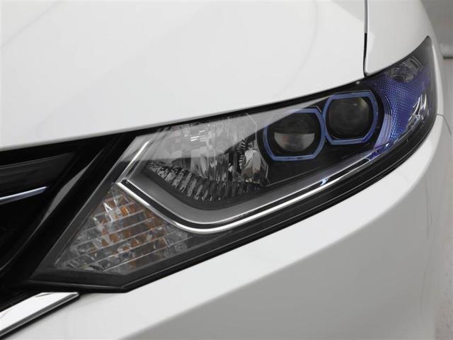 ハイブリッドX 衝突被害軽減ブレーキ ドライブレコーダー(14枚目)