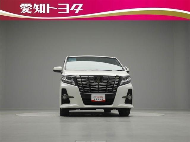 「トヨタ」「アルファード」「ミニバン・ワンボックス」「愛知県」の中古車9