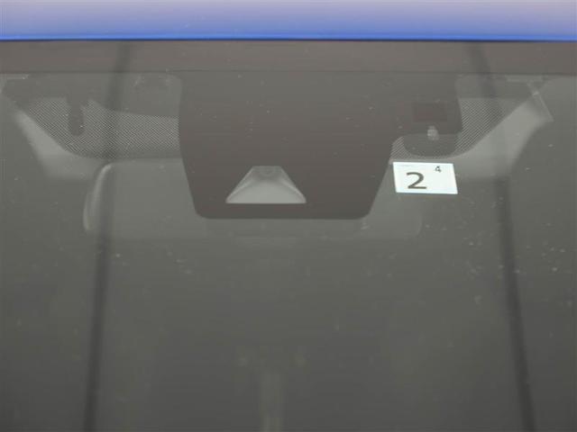 G-T ワンオーナー ブラインドスポットモニター ETC(15枚目)