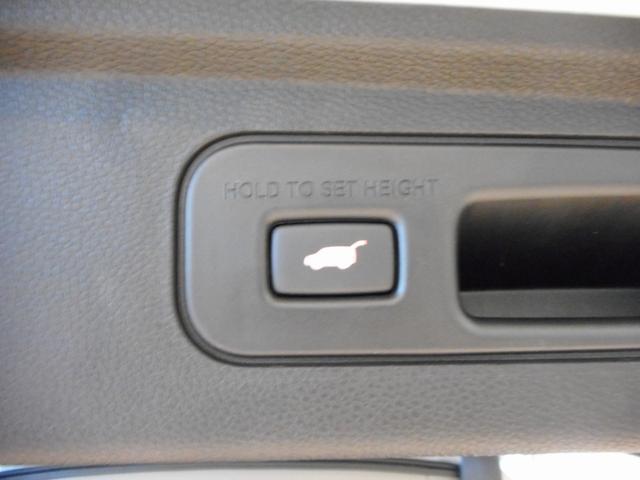 アメリカホンダ オデッセイ EX-L アップルカープレイ 18yモデル レザー SR