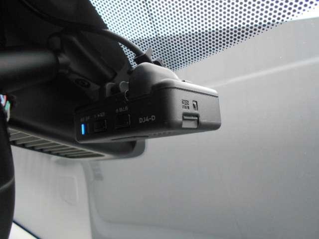 660 X 全周囲カメラ(15枚目)