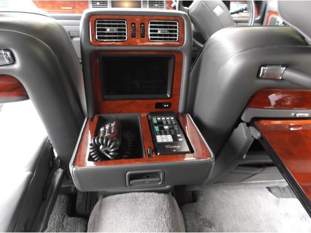 標準仕様車 デュアルEMVパッケージ レザーシート(12枚目)