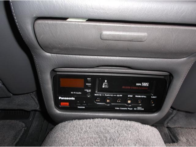 標準仕様車 デュアルEMVパッケージ レザーシート(15枚目)
