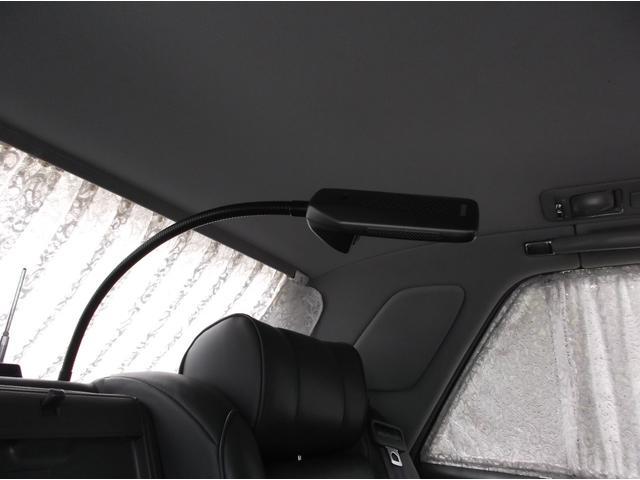 標準仕様車 デュアルEMVパッケージ レザーシート(17枚目)