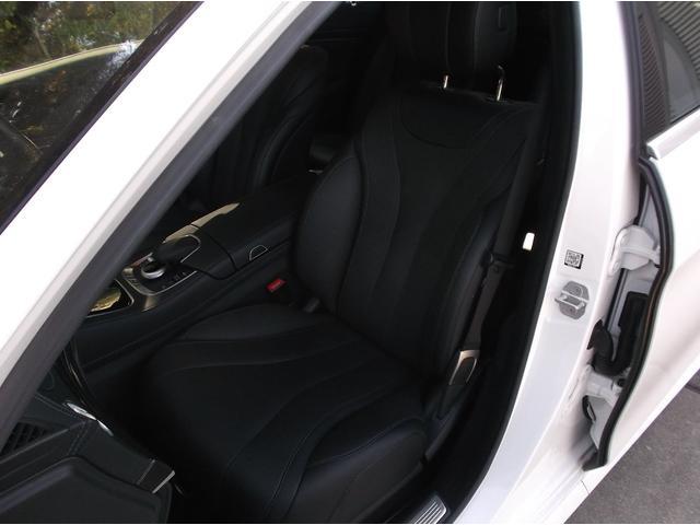 S400ハイブリッド AMGスポーツパッケージ(9枚目)
