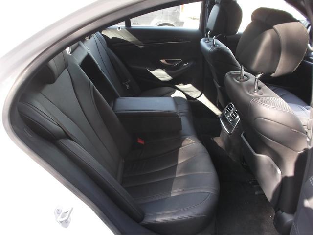S400ハイブリッド AMGスポーツパッケージ(10枚目)