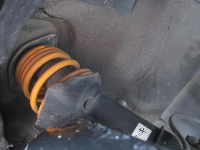 スズキ エブリイワゴン PZターボSP外ヘッドLD16AW両側電動SDモニタX3保証