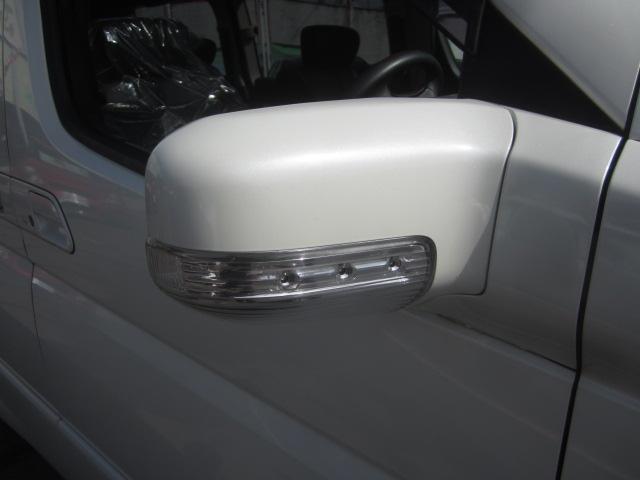 日産 エルグランド 250HSブラックレザナビED1オナWSR両側電動ドア保証付